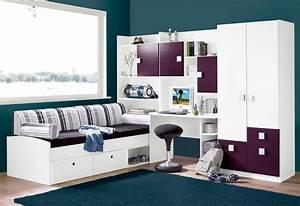 Moderne Jugendzimmer : kinderzimmer inspiration von prinzessinen bis ~ Pilothousefishingboats.com Haus und Dekorationen