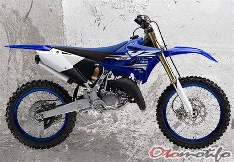 10 harga motor trail yamaha murah terbaru 2019 motor yamaha pinterest yamaha and trail