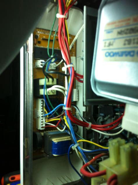 solucionado caloventor atma no gira el ventilador yoreparo reviewtechnews