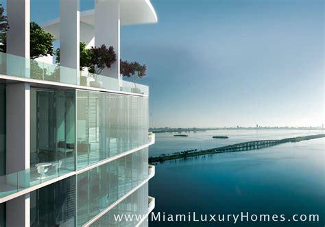 Apartments Near Edgewater Miami by Biscayne Condo Sales Rentals Miami Edgewater Condos