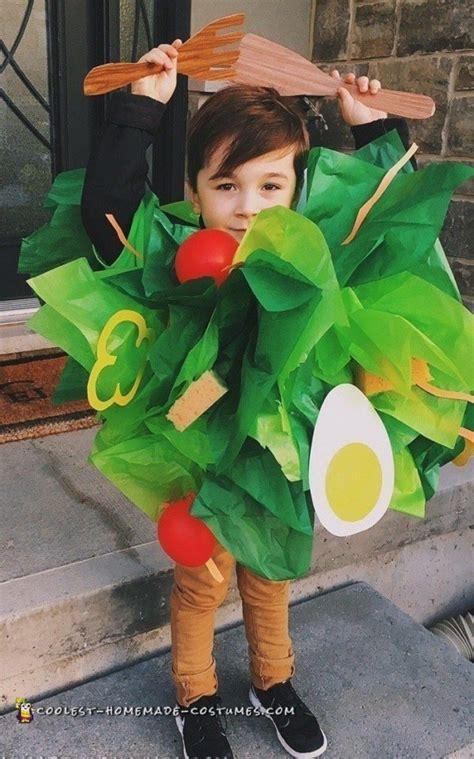 food inspired kids halloween costumes  kid  adore  wear