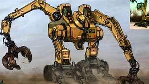 Transformers Fancast all Constructicons|Devthegunner - YouTube  Transformers