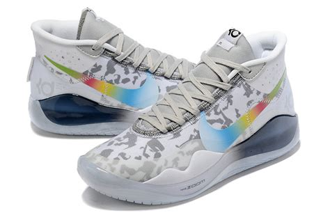 Limited time sale easy return. Men's Kevin Durant,Nike Kevin Durant KD 12 New Sneakers
