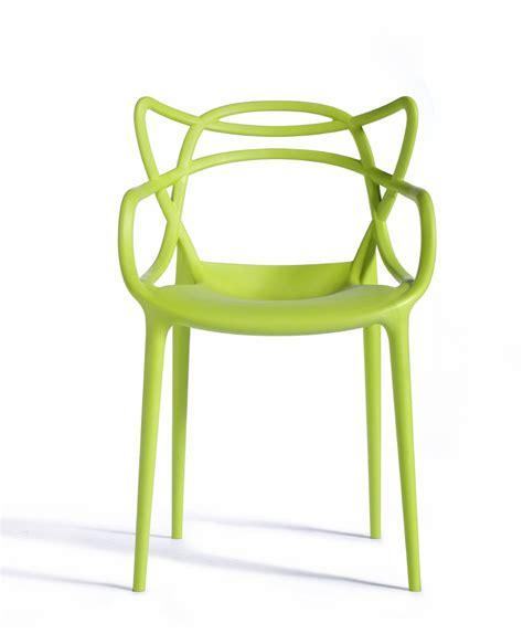 repeindre des chaises en plastique repeindre un salon de jardin en pvc evtod