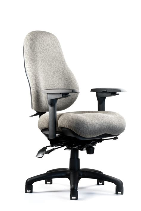 Neutral Posture Chair Manual by Neutral Posture High Back Executive Computer Chair