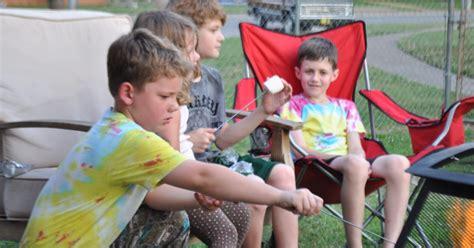 outdoor activities  kids  summer popsugar family