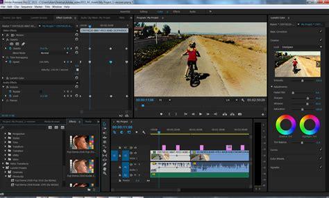 Los mejores softwares y programas para editar videos ...