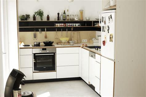 Zehn Einrichtungstipps Für Kleine Küchen