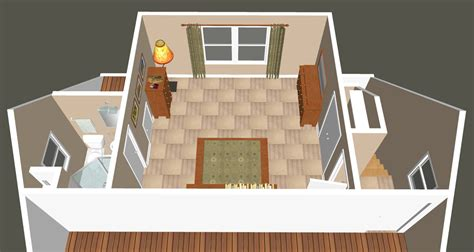 cost   project attic bedroom remodeling