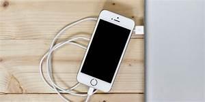 Handy Kabellos Laden : wireless charging handy laden ohne kabel pimp your cam ~ A.2002-acura-tl-radio.info Haus und Dekorationen