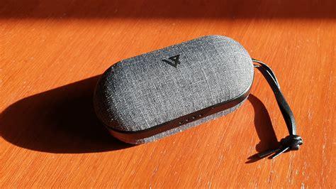 Lypertek TEVI Review: Premium But Affordable Wireless Earbuds