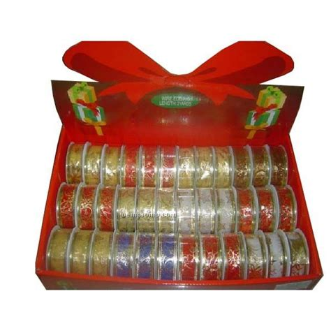 christmas paper streamers china wholesale christmas paper