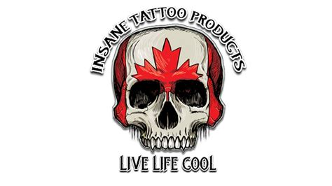 tattoo artist salary insane tattoo products youtube