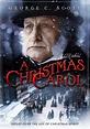 A Christmas Carol (1984 film) - Wikipedia
