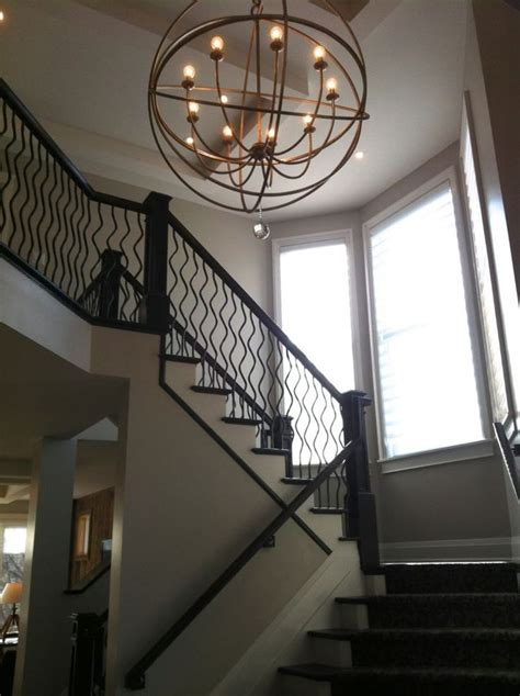 entryway chandeliers 17 best ideas about entryway chandelier on