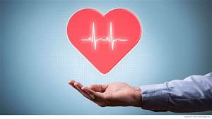 Selling Critical Illness Insurance: Why Brokers Should Do It  Heart