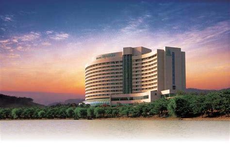Hyundai Hotel by Psa 10 Homepage