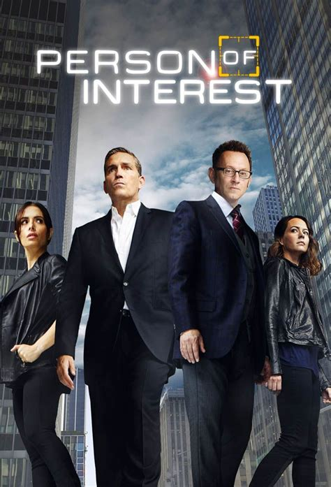 affiches posters  images de person  interest