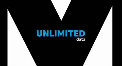 Data Unlimited Plan Launches Sprint Buys Billion