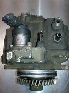 2005 Duramax Engine Lly