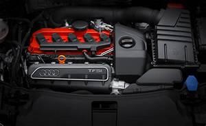 Top 10 Best Engines Of 2014  U00bb Autoguide Com News