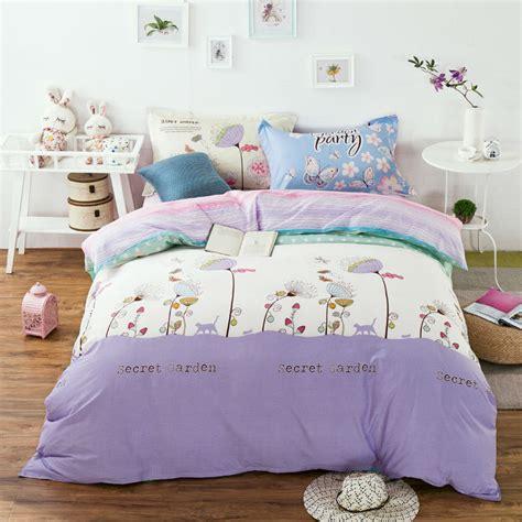 light pink sheets queen popular light pink twin bedding buy cheap light pink twin