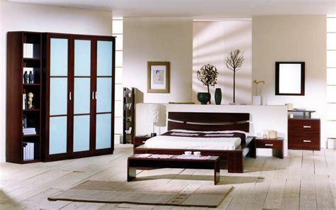 bedroom beautiful zen bedrooms  harmony