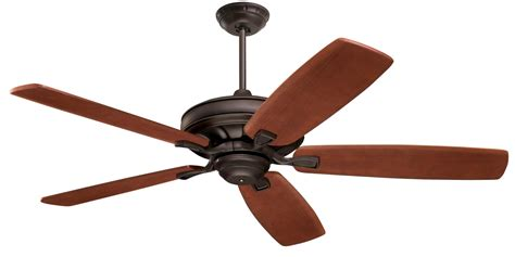 what direction should a ceiling fan go in the winter which direction should a ceiling fan go in the summer time