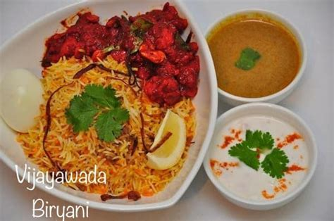 turmeric indian catering  takeout home facebook