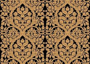 fabric patterns design attractive and stunning designs