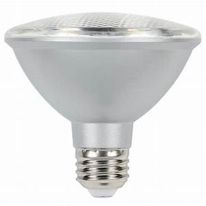 Westinghouse w equivalent cool bright par dimmable led