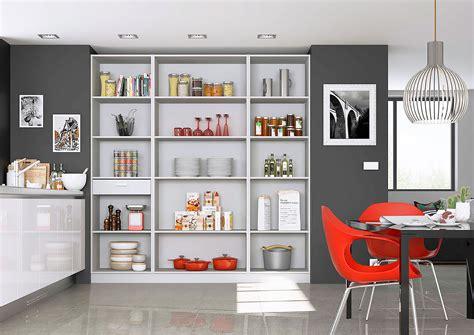 des placards de cuisine placard aménagement personnalisé en ligne made in prix usine