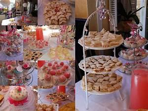 English Rose Teas: Little Princess Tea Party