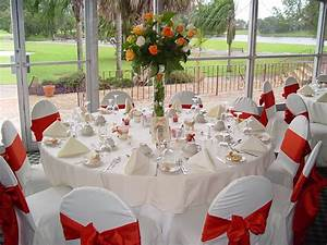 how to plan a cheap wedding celebration best wedding With inexpensive wedding reception ideas