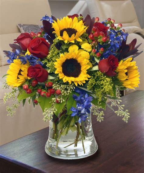 sunflower images  pinterest sunflowers