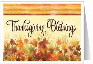 Information about thanksgiving images religious yousensefo thanksgiving cards ministry greetings christian cards m4hsunfo