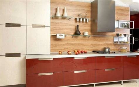 kitchens cabinets designs 189 best research images on baby cribs 3546