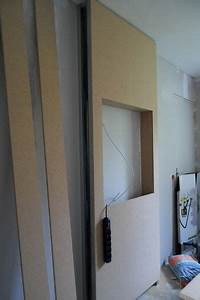 formidable cout renovation electrique maison 13 tv au With cout renovation electrique maison