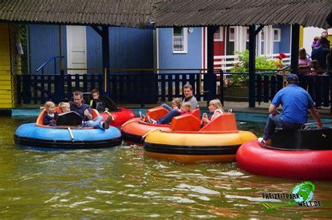 Fast Bumper Boats by Bumper Spa 223 Boote Rasti Land Freizeitpark Welt De