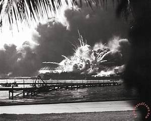 World War 2 Pearl Harbor Color | www.imgkid.com - The ...