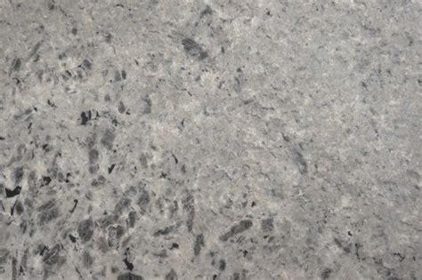 labrador white leather granite brothers marble