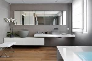 Enchanteur plan salle de bain ikea avec salle de bain for Salle de bain design avec ikea lavabo