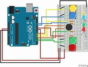 Sik Experiment Guide For Arduino - V3 3