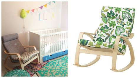 fauteuil pour chambre bébé choisir un fauteuil pour la chambre de bébé