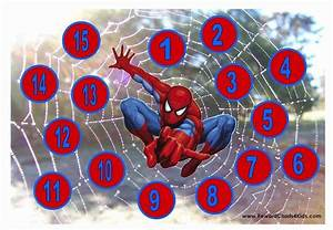 free printable potty chart spiderman behavior charts