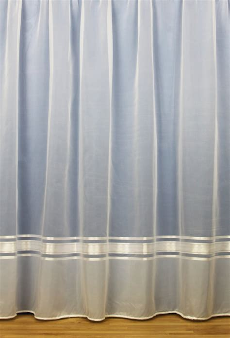 made to measure net curtains chicago