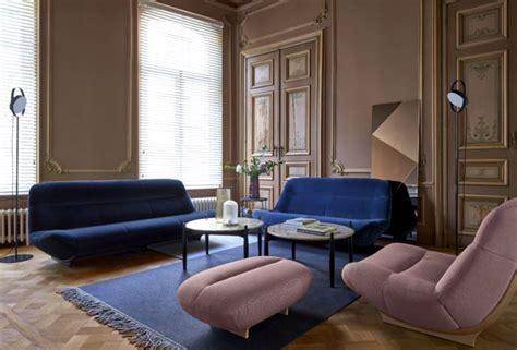 Furniture Fair Milan 2020