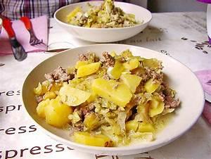 Typisch Schottisches Essen : wei kohl durcheinander von bluemousetina ~ Orissabook.com Haus und Dekorationen