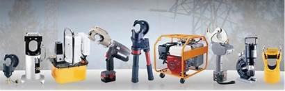 Hydraulic Tools Jack Malaysia Widest Kyowa Kudos