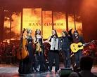 Tour 'The World of Hans Zimmer – A Symphonic Celebration ...